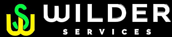 Wilder Services